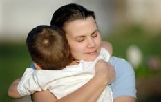 Different parenting styles and how to reconcile them for your child's sake