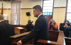 Susan Rohde committed suicide, Jason Rohde tells the court