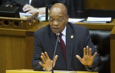 5 things SA Inc. needs from the State of the Nation Address