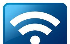 Auditor general finds previous funding model for Tshwane free WiFi irregular