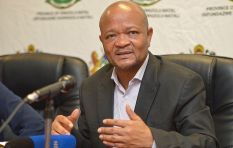 Former KZN premier supports call for commission of inquiry into state capture