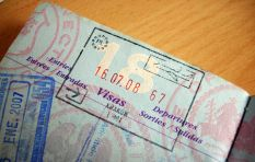 Home Affairs to introduce first phase of new, electronic visas in 2019