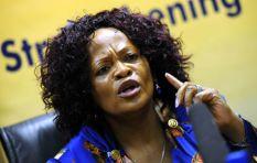 Gauteng to cut municipalities' water supply by 15%
