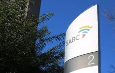 Top SABC journos applauded for brave testimony