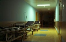 Health Dept 'ignored' psych patient transfer warnings  - mental health groups