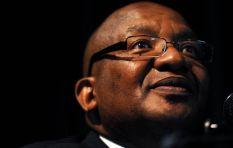 [LISTEN] Vusi Pikoli talks police complaints and Scorpions 2011 Gupta probe