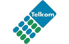 Telkom apologises to customers for incorrect billing