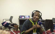 WATCH: Ramaphosa incorruptible, will lead ANC to self-correction - Mthembu