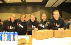 Lead SA mobilises thousands for 67 minutes that will have a lasting impact