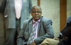 Madonsela report makes no adverse findings against Molefe - law expert