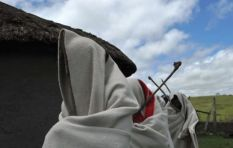 Government targeting illegal initiation schools