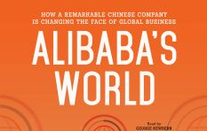 How Alibaba (little-known outside China) became twice the size of Amazon