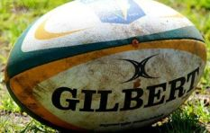 Bafana and Boks need to lap up the pressure this weekend