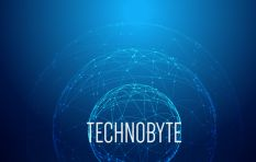 Technobyte: Find out about the future of Facebook