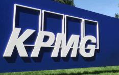 Why SA banks can't fire KPMG