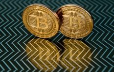 Bitcoins: Only up from here, or just another wave?