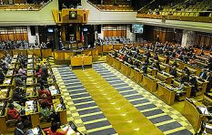 Analysis: What Constitution says about secret ballot in motion of no confidence