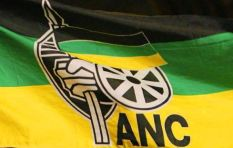 ANC NGC: Spotlight on membership and leadership issues