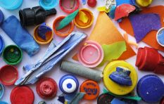 Why consumers need to wake up to plastic waste (and start recycling)