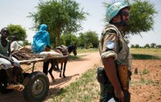 Amnesty push for independent probe into Sudanese government