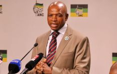 North West Premier Supra Mahumapelo to go on early retirement