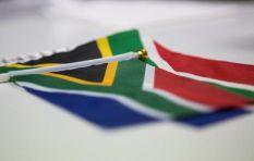 SA heavy hitters unite to facilitate platform for national dialogue