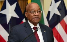 President Zuma can expect a DA grilling on SAA and Mduduzi Manana