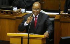 President risks reducing SA to junk status - Business Leadership SA
