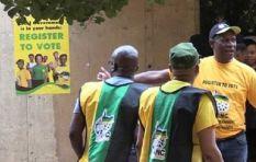 KZN's Glebelands Hostel a hotbed of hitmen, commission hears