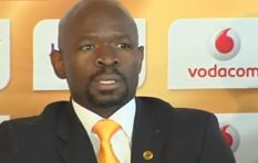 Aaron Mokoena weighs in on Komphela's performance at Kaizer Chiefs