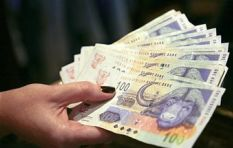 Survey reveals bribery is rife in KwaZulu Natal and Gauteng