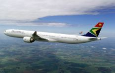 [LISTEN] What's happening to SAA may be the beginning of the end