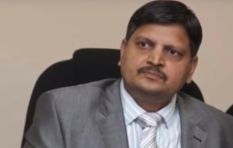 SAP confesses to misconduct in SA public sector deals involving the Guptas