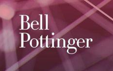Bell Pottinger's propaganda borders on treason - Karima Brown