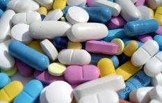 Health organisations to set up task force against fake medicine in SA
