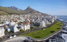 Capetonians can't afford these 'exorbitant' tariff hikes - ACDP councillor