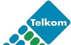 Telkom to provide free data to students