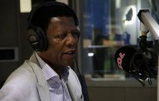 'Oliver Tambo was a very intelligent and humble person' - Mavuso Msimang