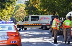 We will get drunk drivers off the roads and behind bars  - Traffic Chief