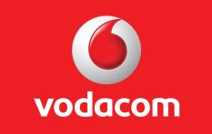 Vodacom may be in trouble over Government contracts