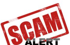 Warning: SMS saying Sassa will be closed is a scam