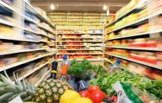 CT consumers generally don't care about nutritional information – study