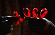 58 000 teachers are living with HIV nationwide - HSRC