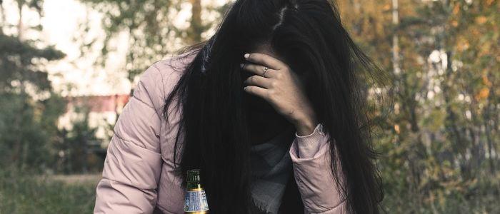 female-alcoholism-2847441-960-720jpg