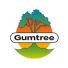 Gumtree Summer Bonus