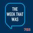 The Week that Was at 702... 'til 31 October 2014