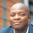 Justice Malala: Supreme Court ruling will have a bearing on the ANC's NGC
