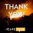 #CapeFire  - Pledges roll in for Primedia Broadcasting's Fire Relief Fund