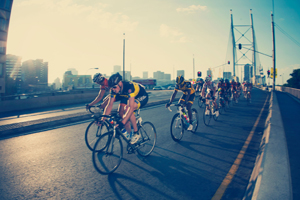 cycle-challenge-tmb.jpg