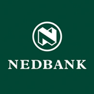 Nedbank Franchise Breakfast 2016 With Cape Talk
